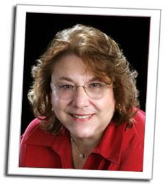 Elaine Schwartz